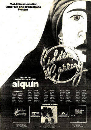 images/slider_gigs/1974_poster_uk_2.jpg