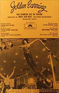 images/slider_gigs/1974_spain_tour_flyer.jpg
