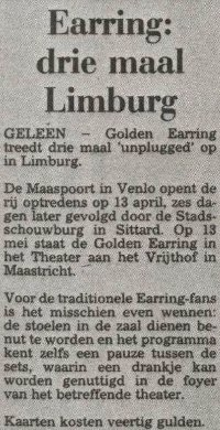 images/slider_gigs/1993_03_03_limburgsch_dagblad_1.jpg