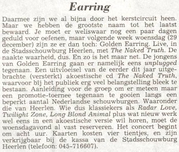 images/slider_gigs/1993_12_23_limburgsch_dagblad_1.jpg