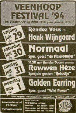 images/slider_gigs/1994_08_01_gig_veenhoop_1.jpg