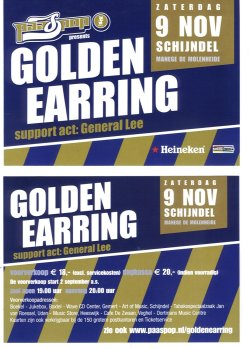 images/slider_gigs/2003_flyer_schijndel_1.jpg