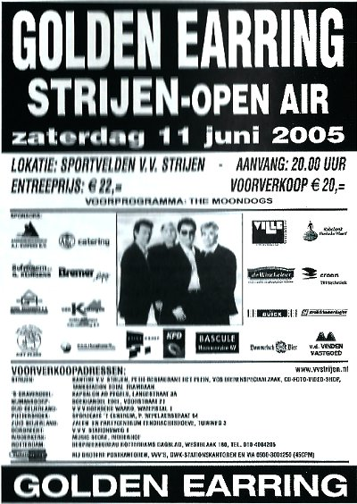 images/slider_gigs/2005_06_11_gig_strijen_1.jpg