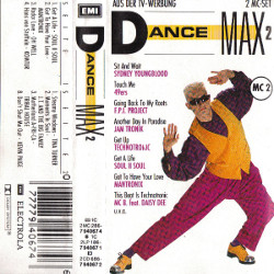 images/slider_gk_credits/1990_domc_dancemax2_ohwell_ger_1.jpg