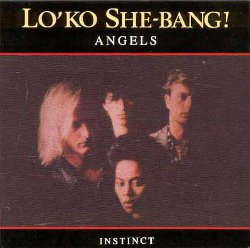 images/slider_gk_credits/1990_loko_angels_1.jpg