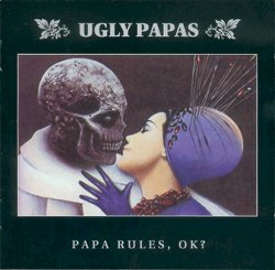 images/slider_gk_credits/1992_cd_ugly_papas_1.jpg