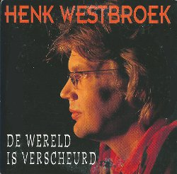 images/slider_gk_credits/1993_cds_henk_west_1.jpg