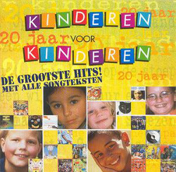 images/slider_gk_credits/2001_cd_kind_20jaar_1.jpg