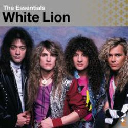 images/slider_gk_credits/2002_cd_whitelion_usa_1.jpg