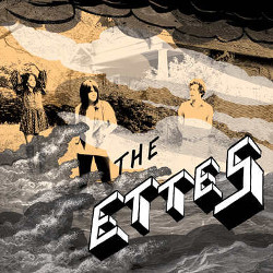 images/slider_gk_credits/2009_album_theettes_front_1.jpg