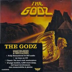 images/slider_gk_credits/2010_cd_godz_gbr_1.jpg
