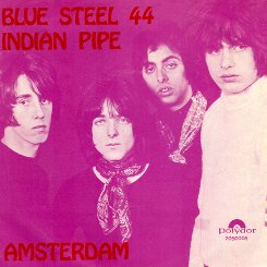 images/slider_jaap_credits/1970_7_amsterdam_indian_nl_1.jpg