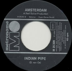 images/slider_jaap_credits/1971_7_amsterdam_indian_1.jpg