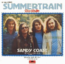 images/slider_jaap_credits/1972_7_summertrain_jap_1.jpg