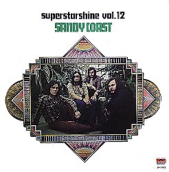 images/slider_jaap_credits/1972_lp_superstarshine_vol12_1.jpg
