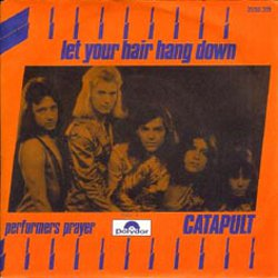 images/slider_jaap_credits/1974_7_catapult_hair_fra_1.jpg