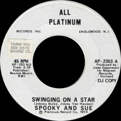 images/slider_jaap_credits/1974_pro7_spooy_swinging_usa_1.jpg