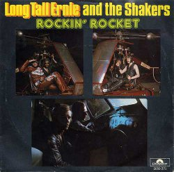 images/slider_jaap_credits/1975_7_long_tall_rockin_nl_1.jpg