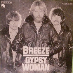 images/slider_jaap_credits/1977_7_breeze_gypsy_ger_1.jpg