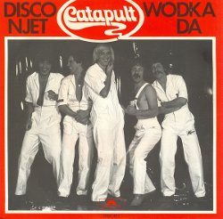 images/slider_jaap_credits/1977_7_catapult_vodka_1.jpg