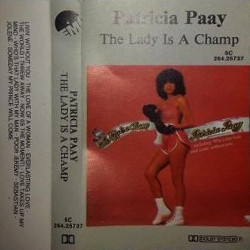 images/slider_jaap_credits/1977_mc_paay_lady_nl_1.jpg