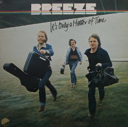 images/slider_jaap_credits/1978_lp_breeze_nl_1.jpg