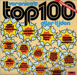 images/slider_jaap_credits/1978_lp_veronica_top100_1.jpg
