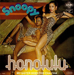 images/slider_jaap_credits/1979__snoopy_honolulu_ger_1.jpg