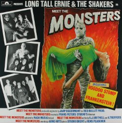 images/slider_jaap_credits/1979_lp_longtall_monster_nl_1.jpg