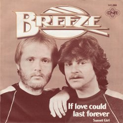 images/slider_jaap_credits/1980_7_breeze_iflove_nl_1.jpg