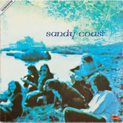 images/slider_jaap_credits/1980_lp_sandy_1_nl_1.jpg