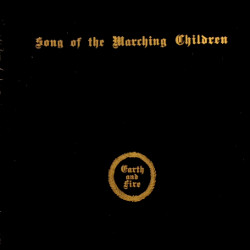 images/slider_jaap_credits/1980_lp_song_of_nl_1.jpg
