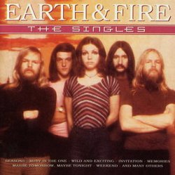 images/slider_jaap_credits/1995_cd_singles_earth_nl_1.jpg