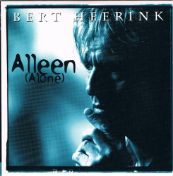 images/slider_jaap_credits/1996_cds_alone_bert_1.jpg