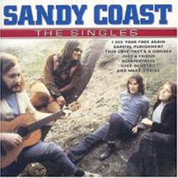 images/slider_jaap_credits/1998_cd_sandy_singles_nl_1.jpg