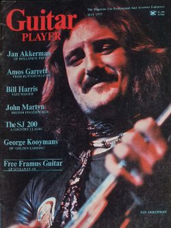 images/slider_mag/1975_05_00_guitarplayer_usa_1.jpg