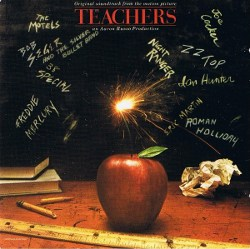 images/slider_misc/1984_ost_teachers_1.jpg