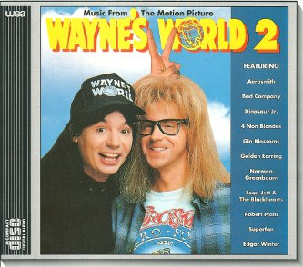 images/slider_misc/1993_display-waynes_world_2.jpg