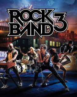 images/slider_misc/2010_game_rockband_1.jpg