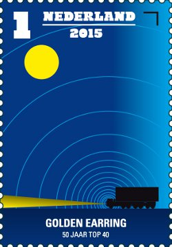 images/slider_misc/2015_briefmarke_nl_1.jpg