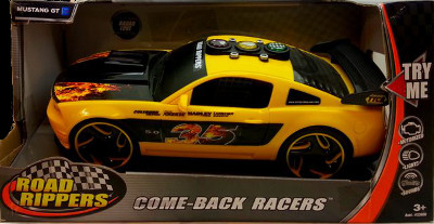 images/slider_misc/come_back_racers_1.jpg