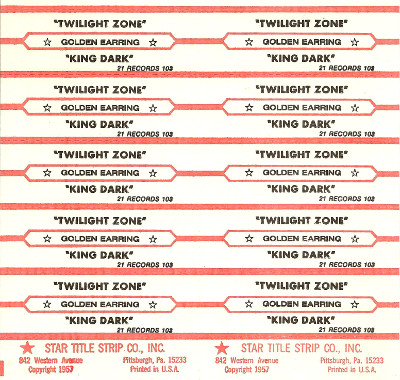 images/slider_misc/jukebox_strip_tzone_usa_1.jpg
