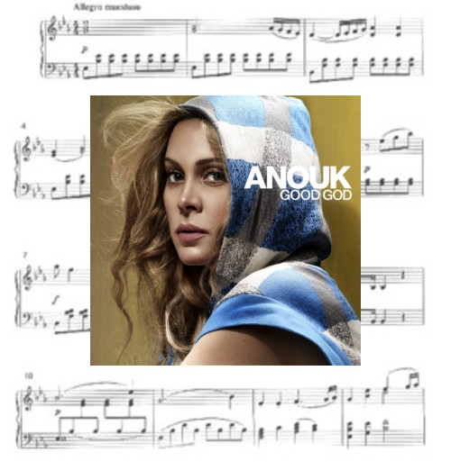 images/slider_misc/music_sheet_anouk.jpeg