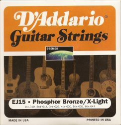 images/slider_misc/strings_addario_usa_6.jpg