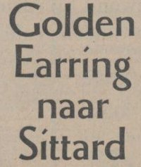 images/slider_paper/1971_06_21_limburgdagblad_1.jpg