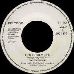 images/slider_radio_promo/1971_pro7_holy_ger_1.jpg