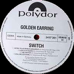 images/slider_radio_promo/1975_prolp_switch_ger_2.jpg