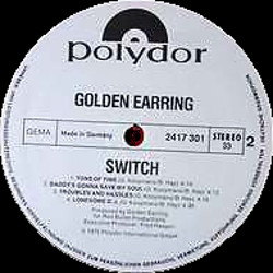 images/slider_radio_promo/1975_prolp_switch_ger_3.jpg
