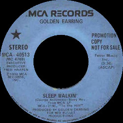images/slider_radio_promo/1976_sleep_pro_us_4.jpg