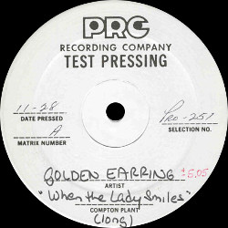 images/slider_radio_promo/1983_7_test_prc_thelady_label_a_usa_1.jpg